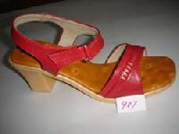 Ladies Footwear - Es-907