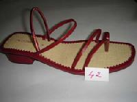 Ladies Footwear - Es-m38