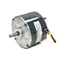 Electrical Fan Parts