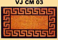 Coir Products  Vjcm-03