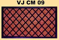 Coir Products  Vjcm-09