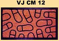 Coir Products  Vjcm-12