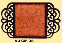 Coir Products  Vjcm-32