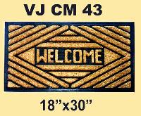 Coir Products  Vjcm-39