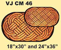 Coir Products  Vjcm-43