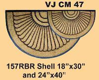 Coir Products  Vjcm-44