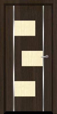 Plain Door Skin Manufacturers Suppliers Amp Exporters In