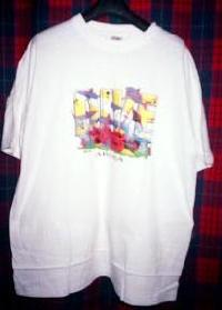 Cotton Tshirts Cts - 04