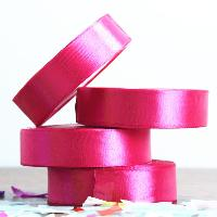 decoration ribbons