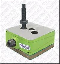 Series Db Vibration Damper