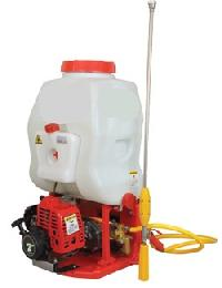 Crop Protection Equipments