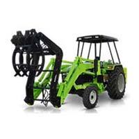 PREET Tractor Grabber