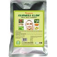 Sameera Fairness Glow Face Pack