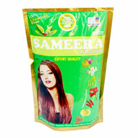 Sameera Herbal Henna Powder (70gms)
