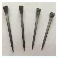 Horseshoe Nails