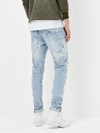 G-star Raw Arc 3d Slim Denim Jeans