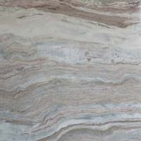 Brown Fantasy Marble Tiles