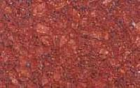 Gem Red Granite Tiles