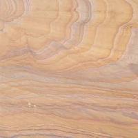 Khatu Rainbow Sandstones