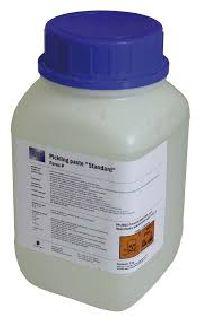 pickling paste gel