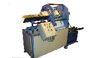 Horizontal Hydraulic Die Cutting Machine