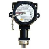 Flameproof Hydraulic Range Pressure Switch