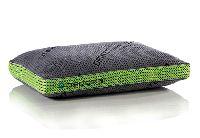 Bedgear Dri-tec Performance Lime Air-x Pillow - Queen