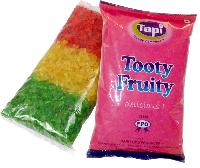 Tooty Fruity