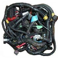 automobile wiring harness 2021290 wiring harness in tamil nadu manufacturers and suppliers india yazaki wire harness at mifinder.co
