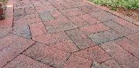 Brick Pavers