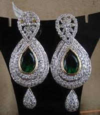 designer fashion jewellery