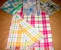 Traditional Blanket