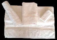 Uni-Dyed Towel
