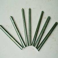 Engg Auto Tools-024