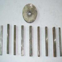 Engg Auto Tools-025