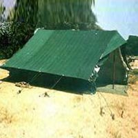Military Tents & Military Tent - Manufacturers Suppliers u0026 Exporters in India