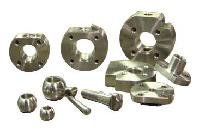 Precision Machined Monel Parts-02