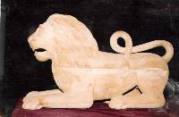 Animal Figures - 002
