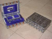 Antique Box -016