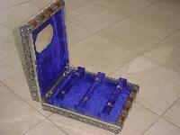Antique Box -017