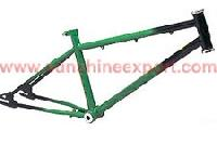 Bicycle Frame - Item Code Ssi 112