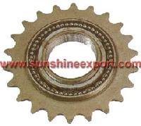 Bicycle Freewheel - Item Code - Ssi 244