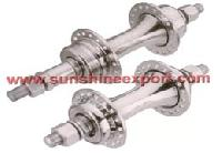 Bicycle Hub - Item Code Ssi 105