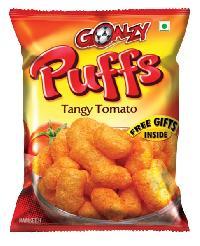 Puffs Tomato