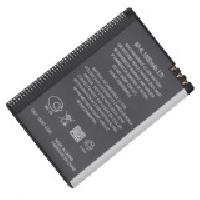 Mobile Phone Battery