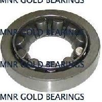 Ford Tractor Bearings