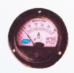 SO-6521/2 Round Flush Type