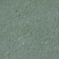 Green Vitrified Tile