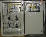 Sample sequencer Unit