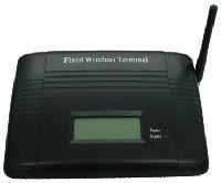 Fixed Cellular Terminal
